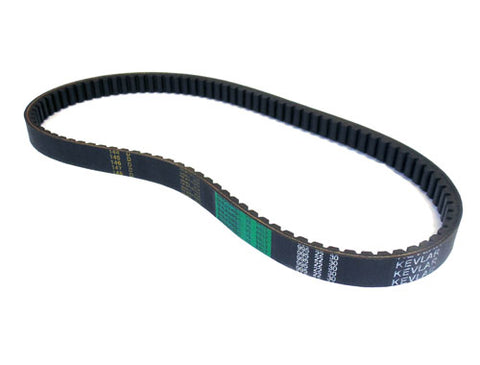*CLEARANCE* V-BELT 995 22 30 **MMG** (KEVLAR) ( Scooter Parts )