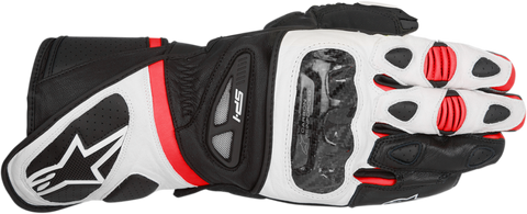 ALPINESTARS GLOVES SP-1 LEATHER GLOVE