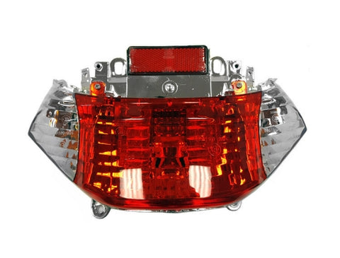 Tail light ASSY for Tao Tao ATM50 ( Scooter Parts )