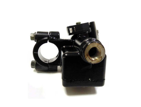 Master cylinder -Tao Tao ATM50 / Baccio Heat 50. (SP# MGBT50A1_63505) ( Scooter Parts )