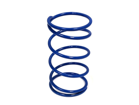 Torque Spring , GY6 50 RACING, 1000N, BLUE ( Upgrade Kit )