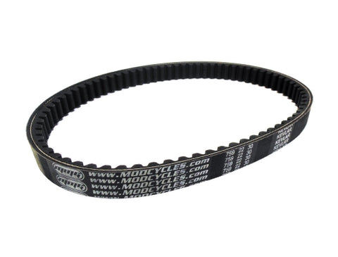 *CLEARANCE* V-BELT 759-22-30 MMG **KEVLAR** ( Scooter Parts )
