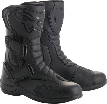 Alpinestars Men's BOOT RADON DS BK