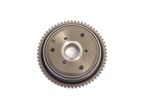 Starter Clutch System 150cc 4 stroke ( Scooter Parts )