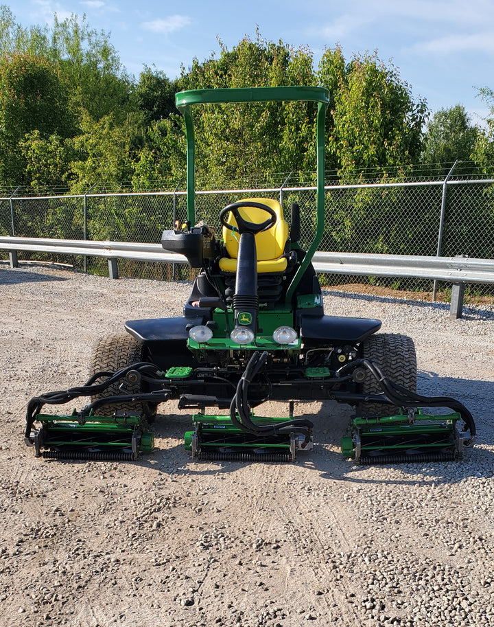 7500 Fairway Mower (5189)