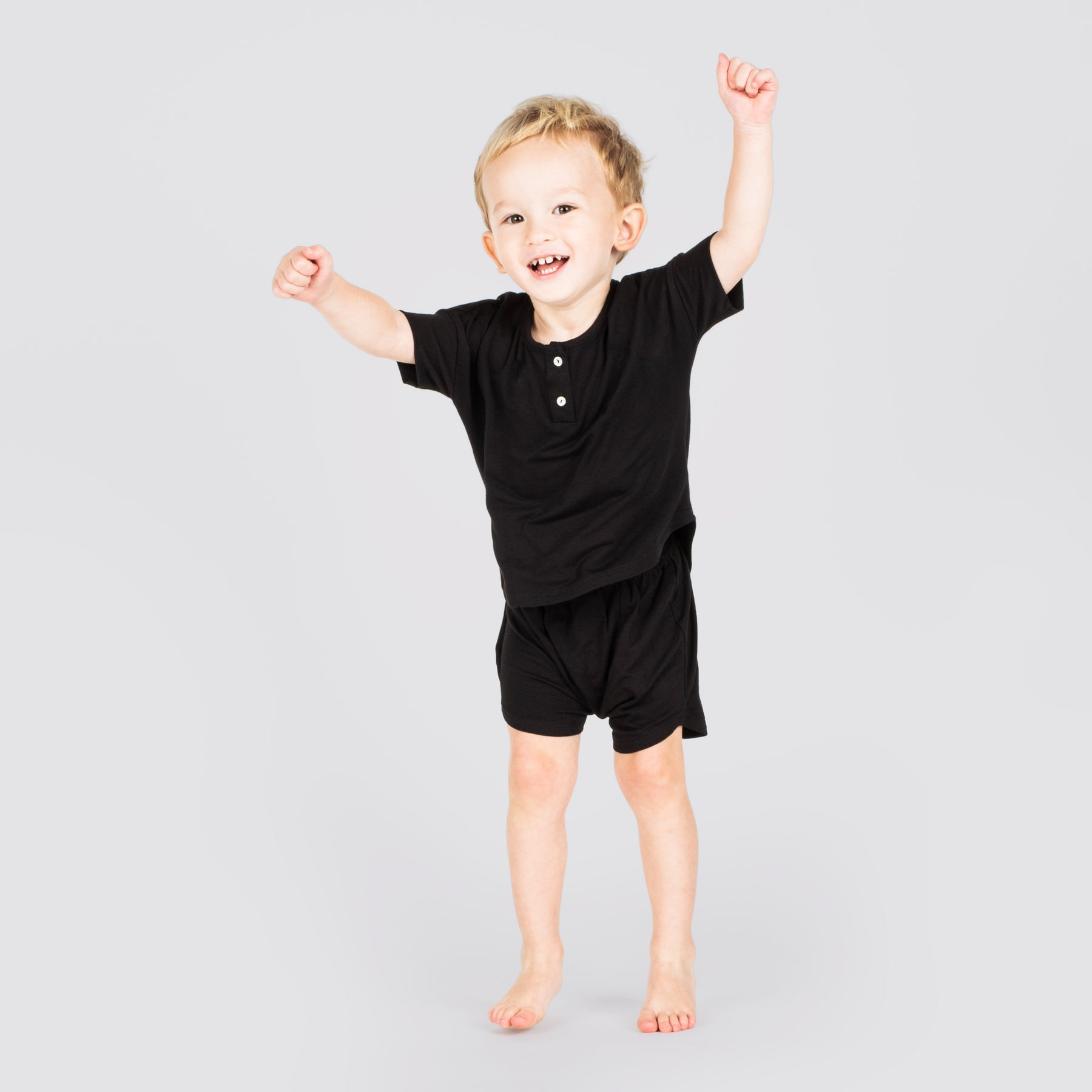 Premium bamboo clothes. Mommy and me clothes. mother and daughter matching dress. The ultra comfortable shirt and shorts set is for every free spirited kid to help jump higher and dance longer.