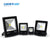 Led Floodlight Outdoor Spotlight Waterproof Professional Lighting Lamp