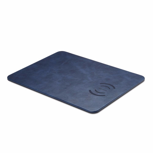 Wireless Charging Mouse Pad N0K130302