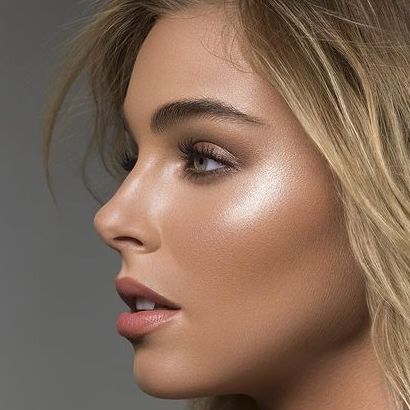 Highlight + Contour