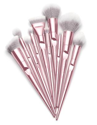 Wet n Wild Pro Brushes - Shopping District