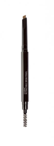 Wet n Wild Ultimate Brow Retractable - Shopping District
