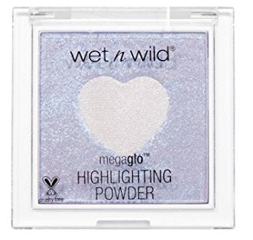 Wet n Wild MegaGlo Highlighting Powder (Limited) - Shopping District