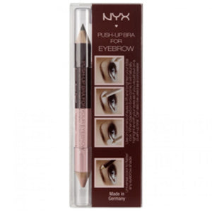 NYX Eyebrow Pushup Bra