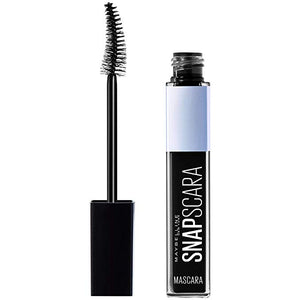 Maybelline New York Snapscara Washable Mascara - Shopping District