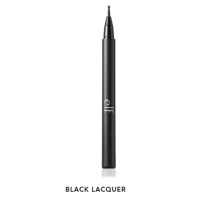 elf Ultra Control Ink Eyeliner
