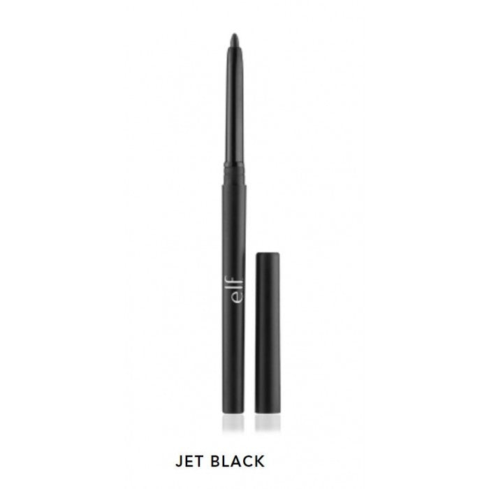 elf Studio Lock On Gel EyeLiner - Shopping District