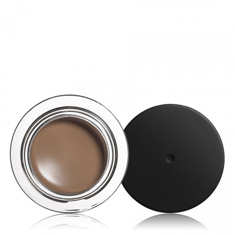 elf Studio Lock On Liner and Brow Cream