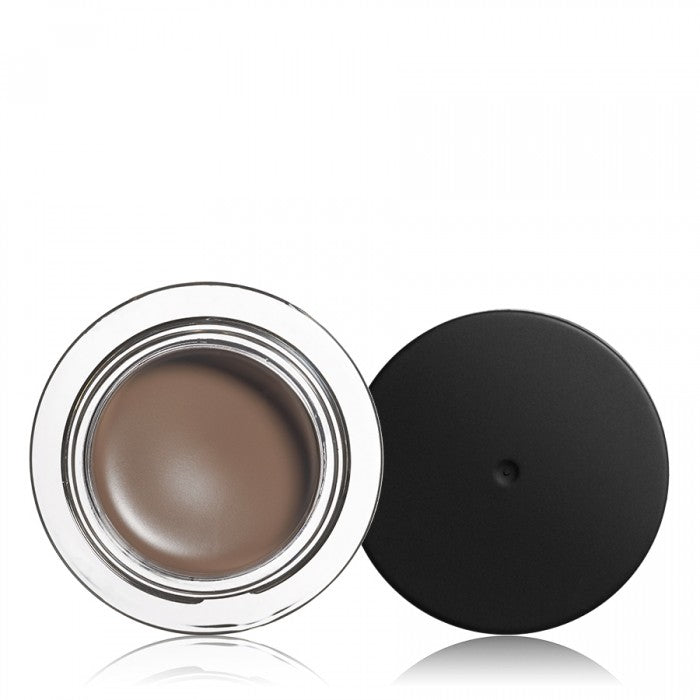 elf Studio Lock On Liner and Brow Cream - Shopping District