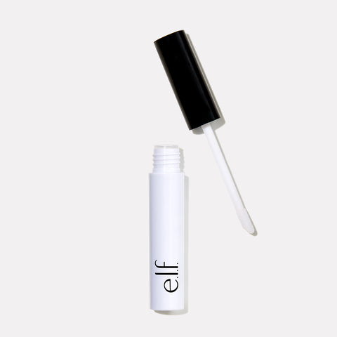 elf Liquid Lip Primer - Shopping District