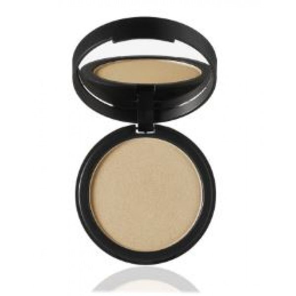 elf Studio Shimmer Highlighting Powder - Shopping District