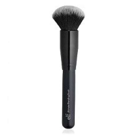 elf Studio Ultimate Blending Brush - Shopping District