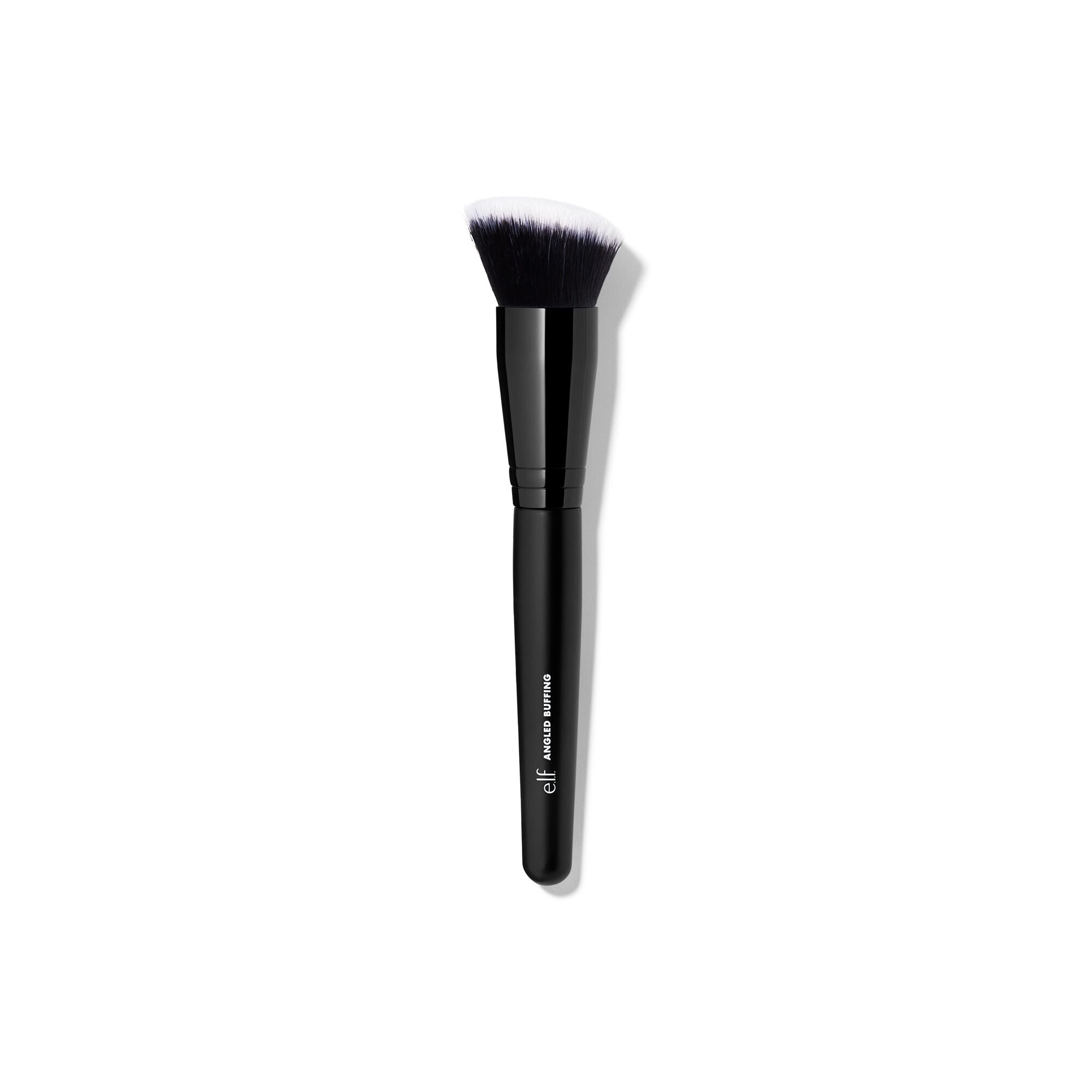 elf Studio Angled Buffing Brush