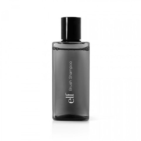 elf Studio Brush Shampoo - Shopping District