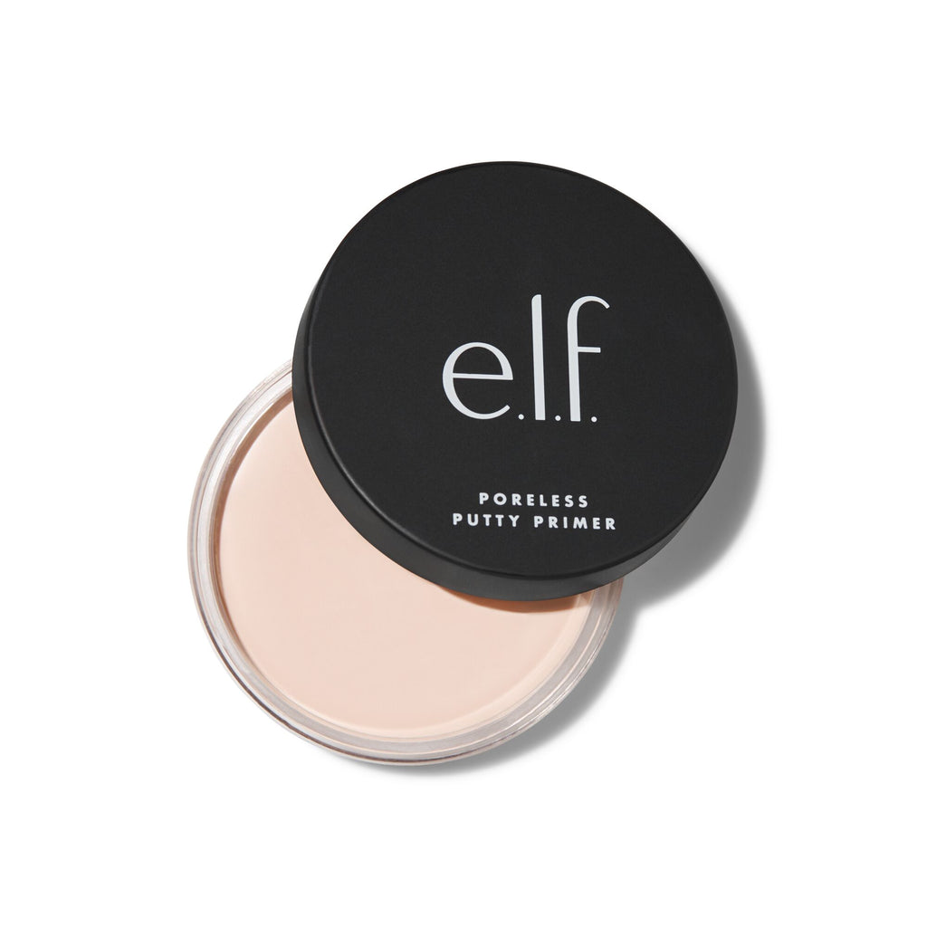 elf Poreless Putty Primer - Shopping District