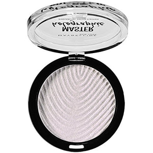 Maybelline New York Facestudio Master Holographic Prismatic Highlighter - Shopping District