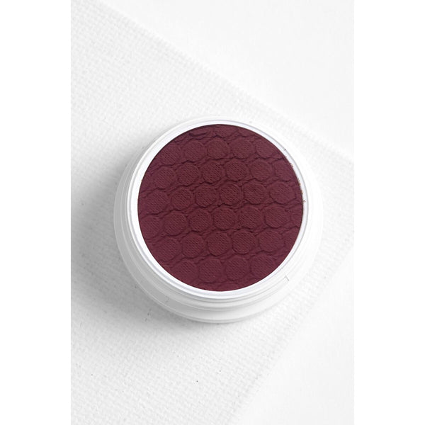 Colourpop Eyeshadow - Shopping District