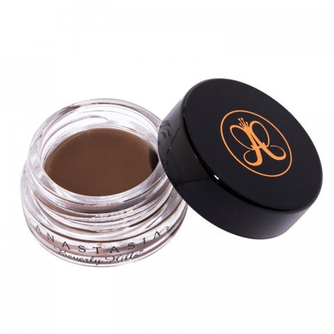 Anastasia Dipbrow Pomade - Shopping District