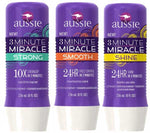 Aussie 3 Minute Miracle Conditioner - Shopping District