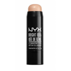 NYX Bright Idea Illuminating Stick - Shopping District