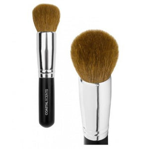 Coastal Scents Brushes - Shopping District