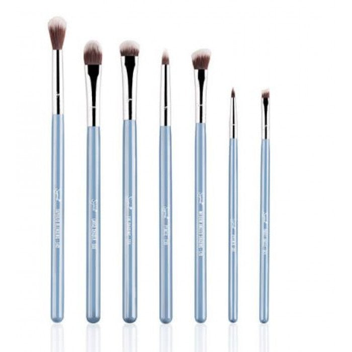 Sigma BUNNY EYE BRUSH SET - Shopping District