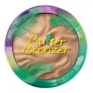 Physician's Formula, Inc., Butter Bronzer Murumuru Butter Bronzer - Shopping District