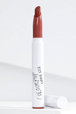 ColourPop Lippie - Shopping District