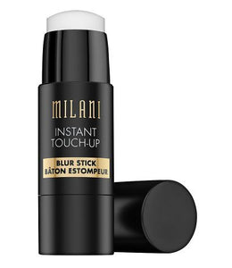 Milani Instant Touch-Up Blur Stick - Shopping District
