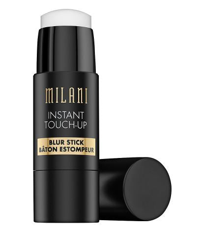 Milani Instant Touch-Up Blur Stick