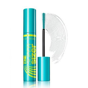 Covergirl LashBlast The Super Sizer Mascara