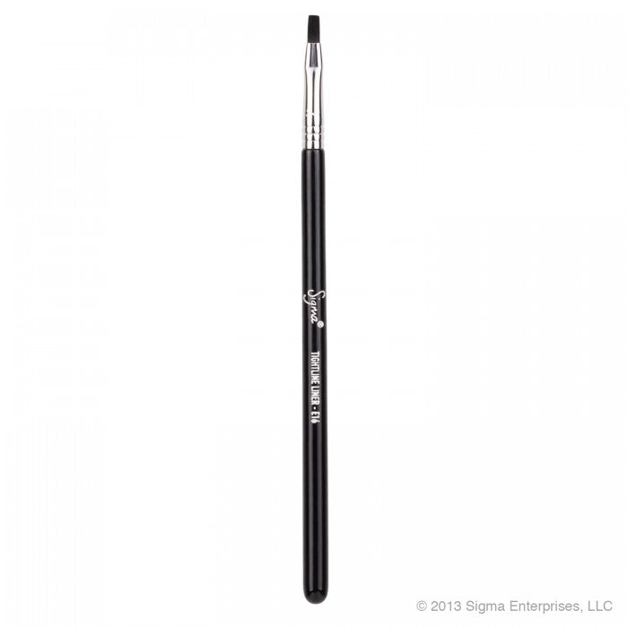 Sigma E16 - Tightline Liner