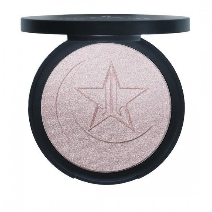 Jeffreestar Skin Frost - Shopping District