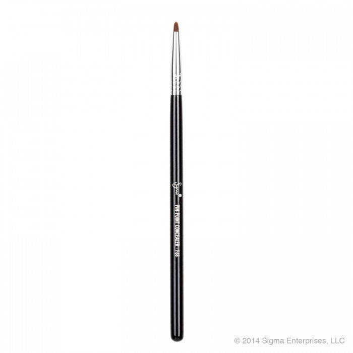 Sigma F68 - Pin-Point Concealer™