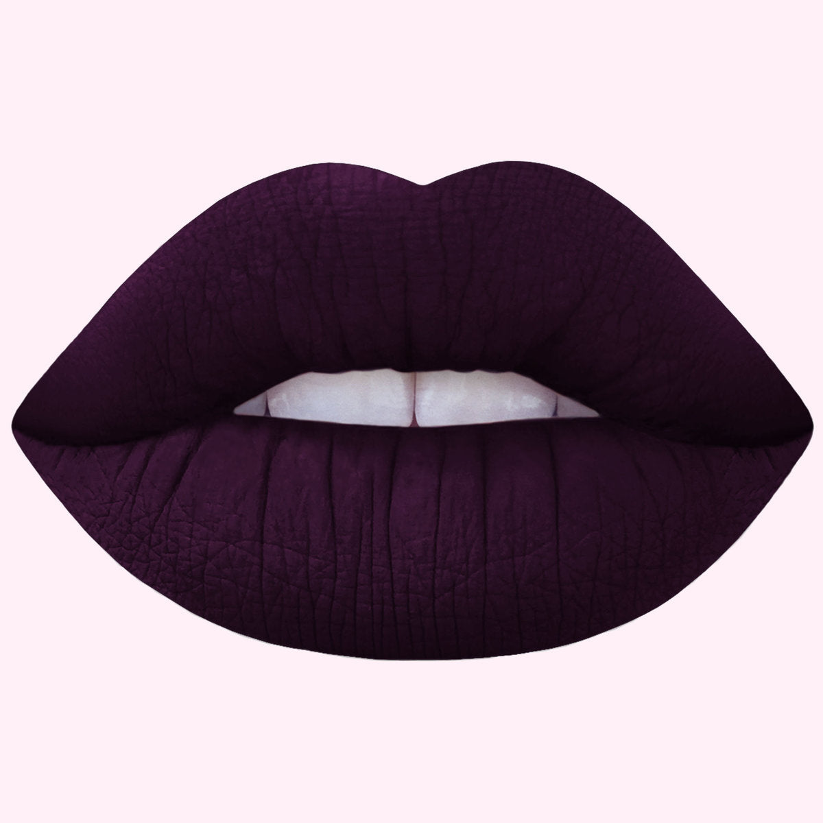 Lime Crime Velvetines Lip Cream - Shopping District