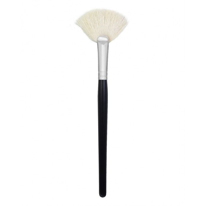 Morphe Brushes - Shopping District