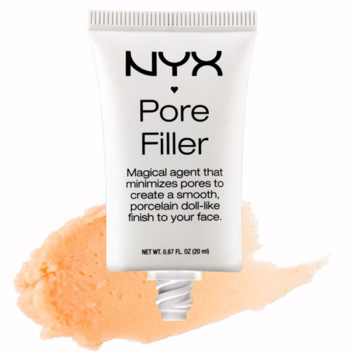 NYX Pore Filler - Shopping District