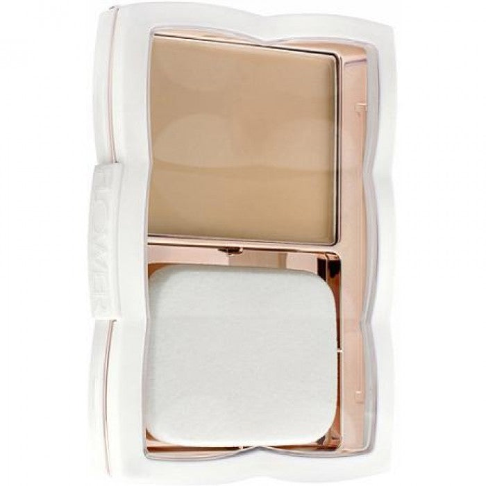 FLOWER Perfect Canvas Creme Foundation Shade 02 - Shopping District