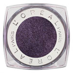 LOREAL Infallible Eyeshadow - Shopping District