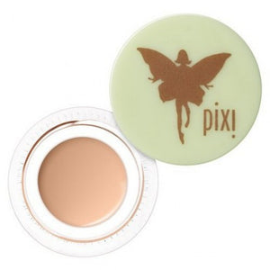 Pixi Correction Concentrate - Shopping District