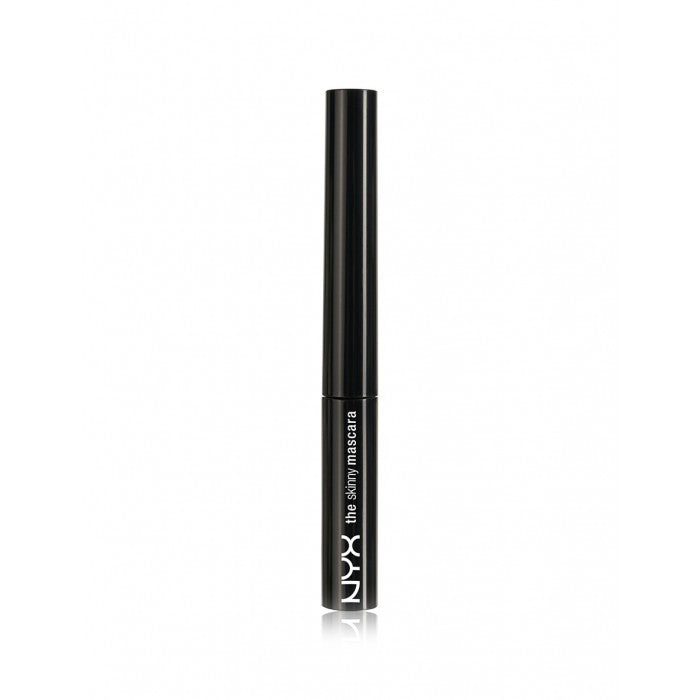 NYX The Skinny Mascara - Shopping District